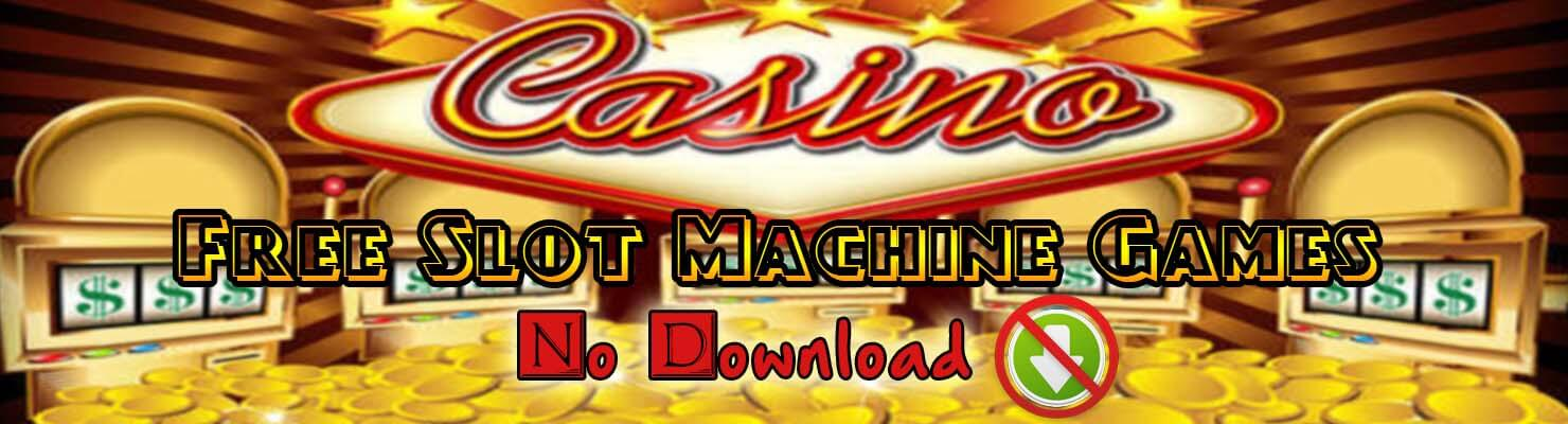 casino slot fun games