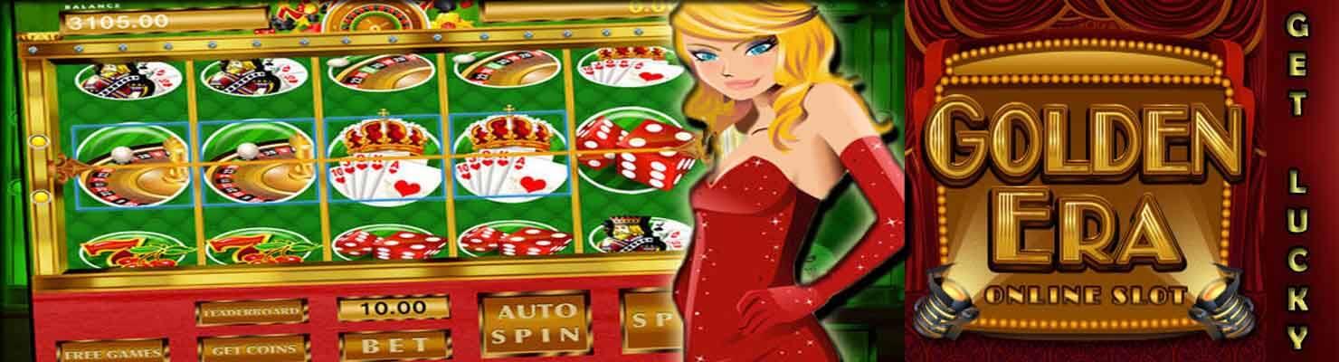 Казино ф слотс белоруссия отзывы о игровых казино