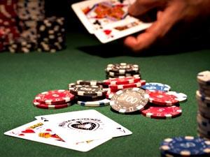 Free Download Of Slot Machine Games
