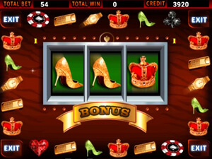slot machine game online 300 gaming pc