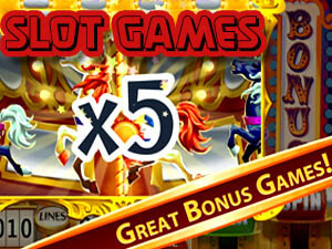 Slots For Fun Only No Download