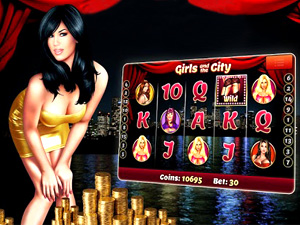 Free casino slots with no download