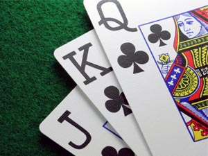Offers and Offers at Online Internet casinos