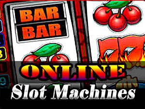 Online Uk Slots