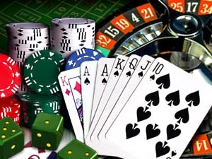online casino cash  slot games