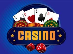 Free Casino Games.Com