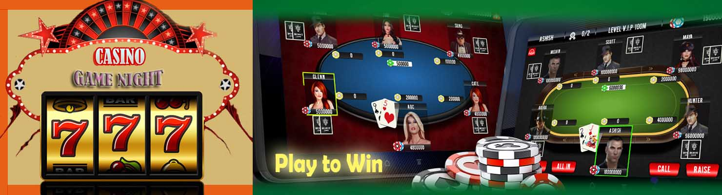 официальный сайт free casino games to play online
