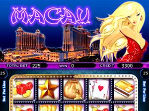 Online Slot Machine No Download