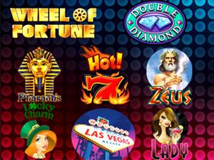 888.biz casino gambling gambling online online poker arizona fort defiance legalized gambling
